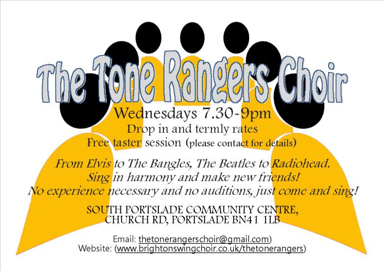 Tone Rangers [A5L revision4] (1)